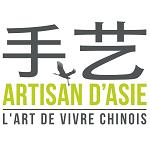 artisandasie