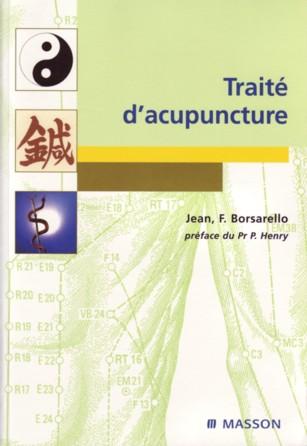 Dr Jean, F. Borsarello