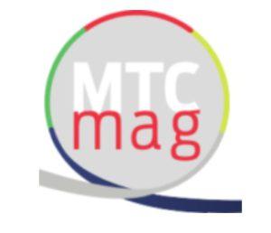 MTC.mag