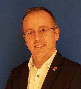 Christophe Enderlin